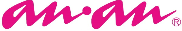 ananロゴ